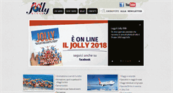 Preview of jollygroup.net